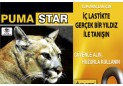 Puma Star İç Lastiklerimiz Taklit Ediliyor!